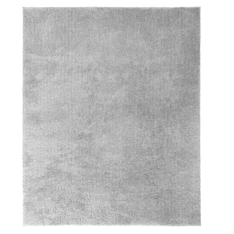 Gray Rug by Home Decorators Collection Ethereal Gray 10 Ft X 13 Ft
