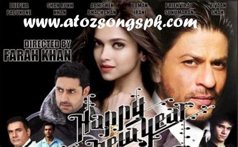 new year song playlist 2014 mp3 17 best images about atoz songspk on hd