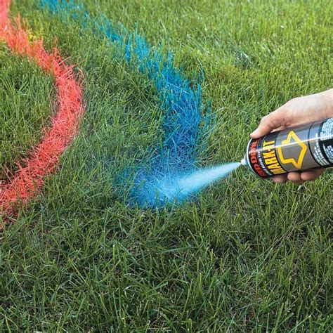 Using Landscape Spray My Home My Style