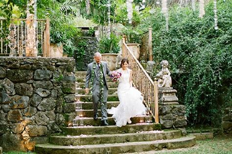 Wedding Venues Hawaii by Best 10 Wedding Venues To Tie The Knot In Us