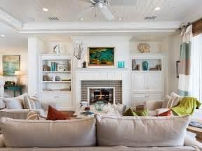 Beach Style Home Decor Beach Decor 3 Online Interior Designer Rooms Decorilla