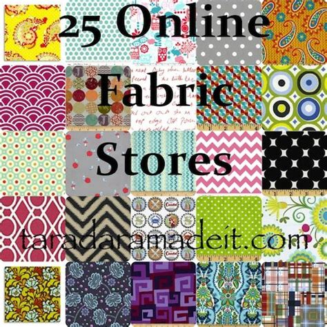buy upholstery fabric online australia 1000 ideas about online fabric stores on pinterest