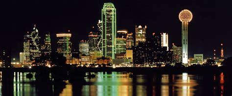 Dallas Tx Search Bob Gunther Dallas