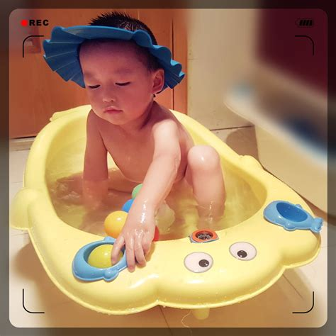 large baby bathtub compare prices on large baby bathtub online shopping buy