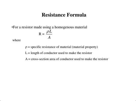 2 resistors in parallel formula resistors formula 28 images two resistors in parallel calculators for electronic circuit
