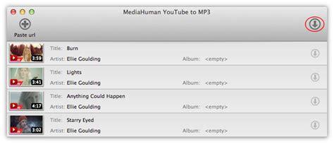 website download mp3 dari youtube download audio mp3 dari youtube dl raffael