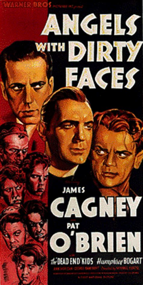 libro angels with dirty faces angels with dirty faces 1938