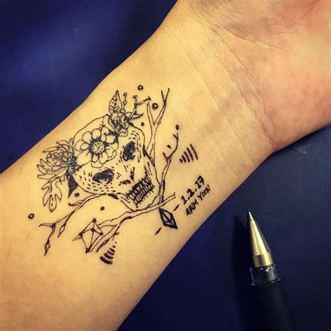design fake tattoo 85 temporary designs and ideas try it s