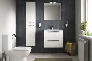 bathroom ideas for small spaces uk small ensuite bathroom design ideas all design idea