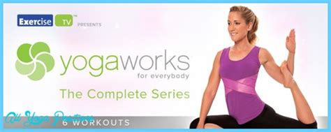 how yoga works yoga works all yoga positions allyogapositions com