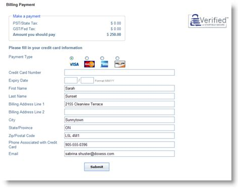 how to make payments on credit cards payment and ecommerce us customers clubrunner