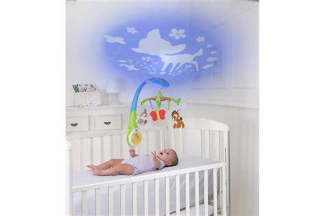 mobile projections magiques jouets site officiel
