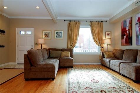 north center chicago single family home  sale