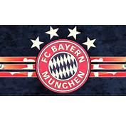 Fc Bayern Munchen Logo Hd Wallpaper Car Pictures