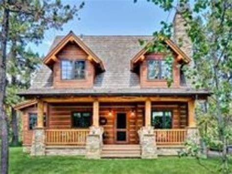3 bedroom log cabin floor plans bellows afb 1 bedroom