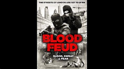 Blood Feud blood feud official trailer 2016