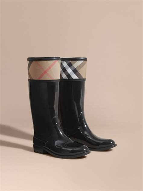 burberry boots for boots for burberry