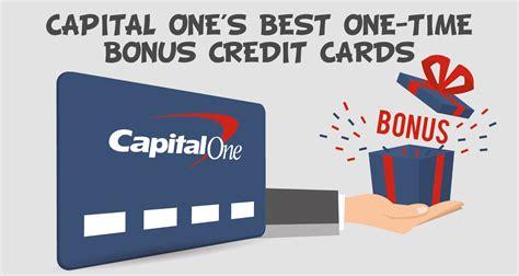 best refinance companies best auto refinance companies for fair credit car