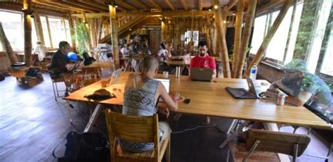 south east asia coworking   wave  work share