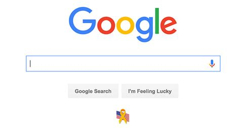 google wallpaper of the day memorial day from google bing dogpile others