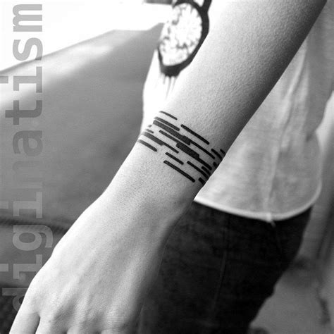tattoo on wrist facing 17 best images about blackwork tattoo on pinterest moon