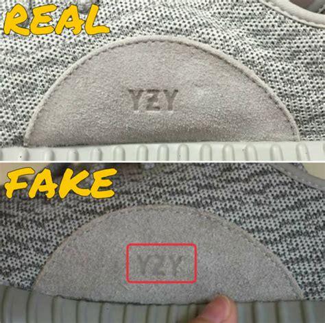 adidas yeezy 350 original vs quot moonrock quot adidas yeezy boost 350 legit guide complex uk