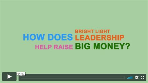 secrets to big money fundraising next level nonprofit fundraising using human motivation storytelling and partnership to increase charity donations books nonprofit fundraising help