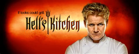 Hell S Kitchen by Hell S Kitchen Cancelled Or Renewed For Season 15 Renew