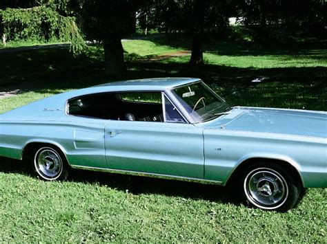 1966 dodge chargers for sale 1966 dodge charger for sale