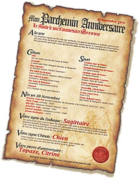Mod Le Lettre D Invitation Journ E Portes Ouvertes carte anniversaire 224 imprimer humouristique