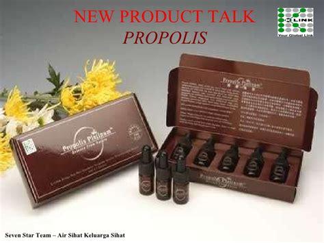 Propolis Platinum 1 Botol 1 k link propolis platinum gaya hidup sihat