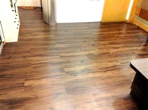 Pvc Wood Flooring by Pvc Flooring Designer Walls And Floors