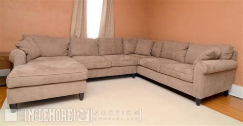 amalfi sofa for sale 20 best havertys amalfi sofas sofa ideas