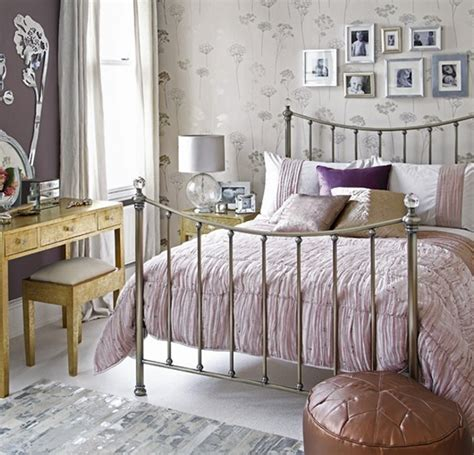 pastel purple bedroom 20 chic and charming pastel bedroom ideas home design