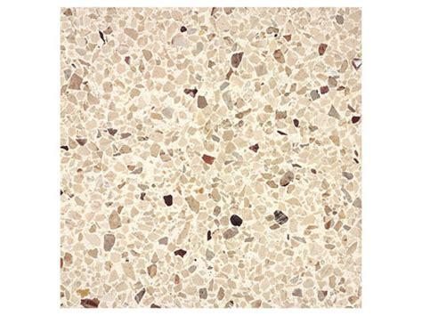 pavimento in marmettoni piastrelle pavimento interno 40x40 cm