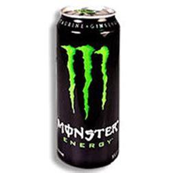 energy drink lawsuit settlement energy drink wrongful lawsuit attorney