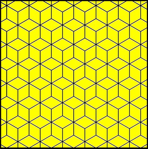 geometric pattern wiki truncated trihexagonal tiling wikiwand
