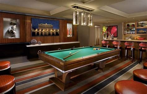 hotels with pool tables in room luxury hotel bellagio penthouse suite las vegas news