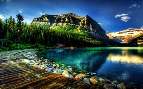 landscape wallpaper google play scenery wallpaper android apps on google play