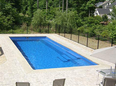 type  inground pool     backyard jc