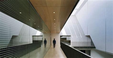 illuminazione naturale illuminazione naturale degli edifici illuminazione