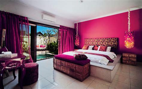 rasta room dream home pinterest love love love and love inspiratie slaapkamers teddlicious teddlicious