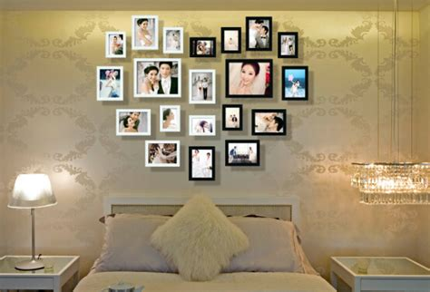 photo frames for home decor wall photo frame set of 20pcs home decoration picture