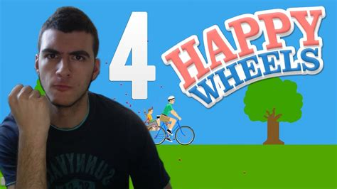 total jerkface happy wheels full version play black and gold games februari 2015