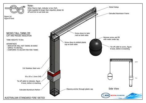 box fan sw cooler whole house fan motor wiring imageresizertool com