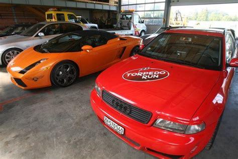 Auto Verschrotten Saarland by Australien Raser Sehen Verschrottung Ihres Autos Als Film