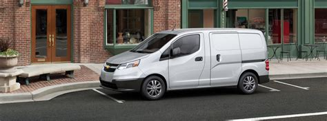 2015 chevy express cargo models picture