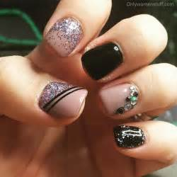 nail design tips home 122 latest nail designs ideas best nail art pictures