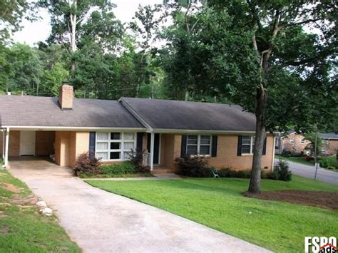 Homes For Sale Columbia Sc by Columbia Home For Sale For Sale By Owner In Columbia
