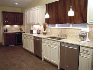 How To Do Backsplash In Kitchen Kitchen Impossible Backsplash Gallery Diy Kitchen Design